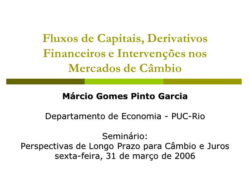Márcio Gomes Pinto Garcia