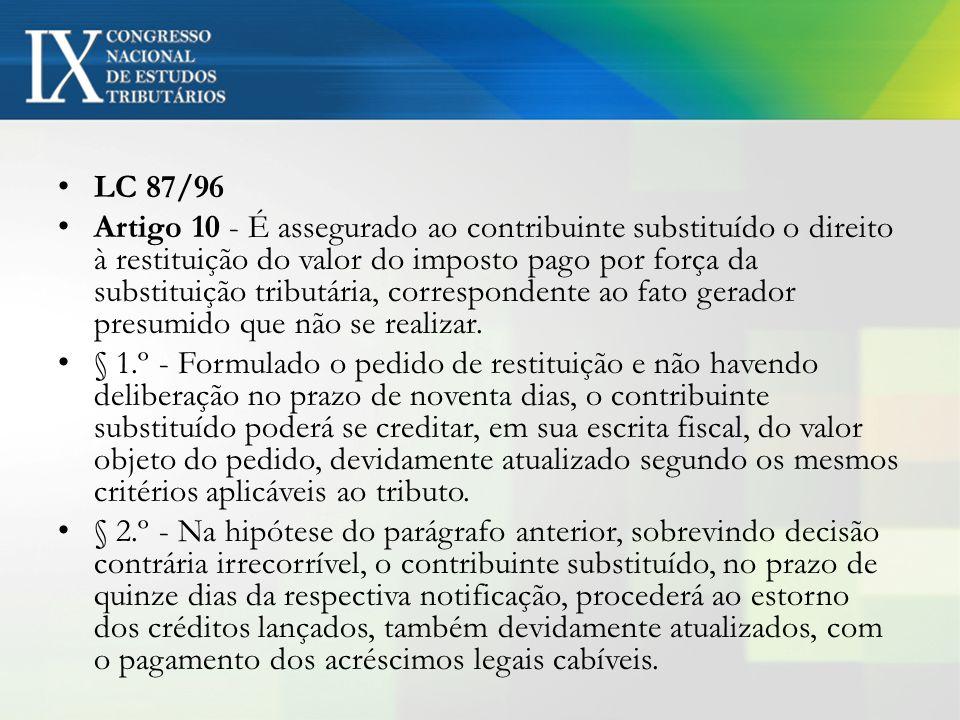 LC 87/96