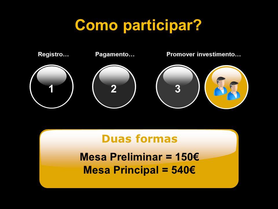 Precisa de ajuda Então acesse www.suportemultinivel.com