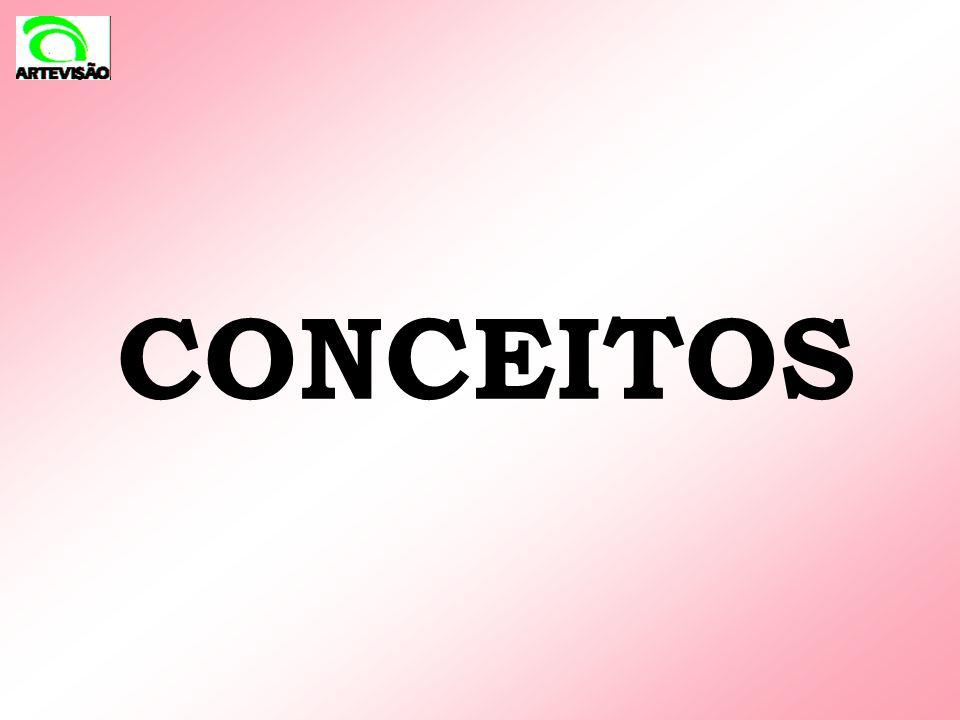 CONCEITOS 52