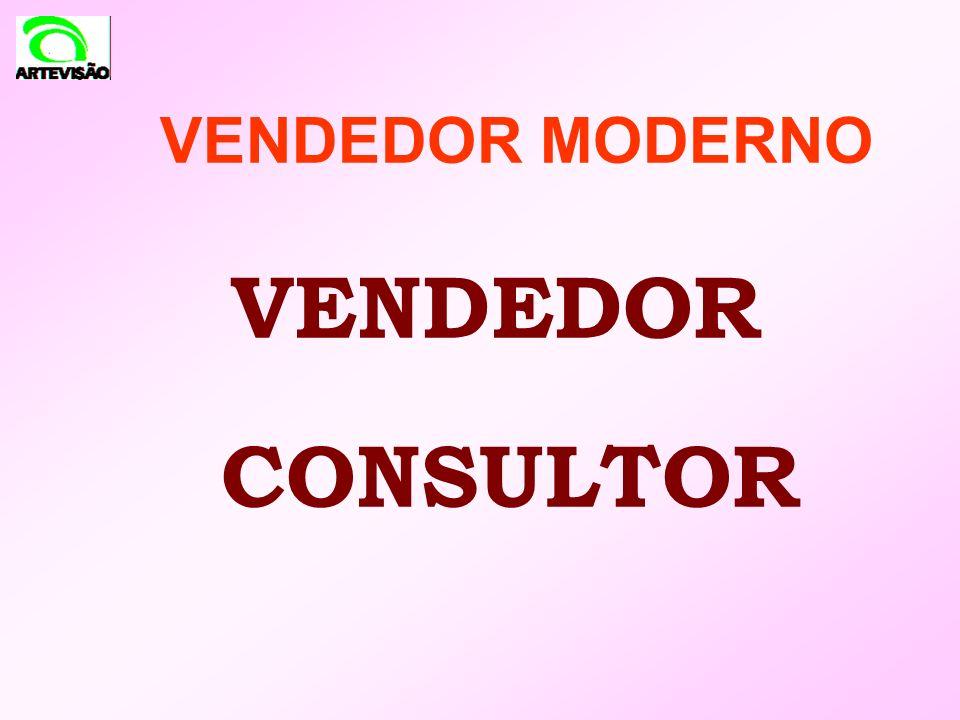 VENDEDOR MODERNO VENDEDOR CONSULTOR 19