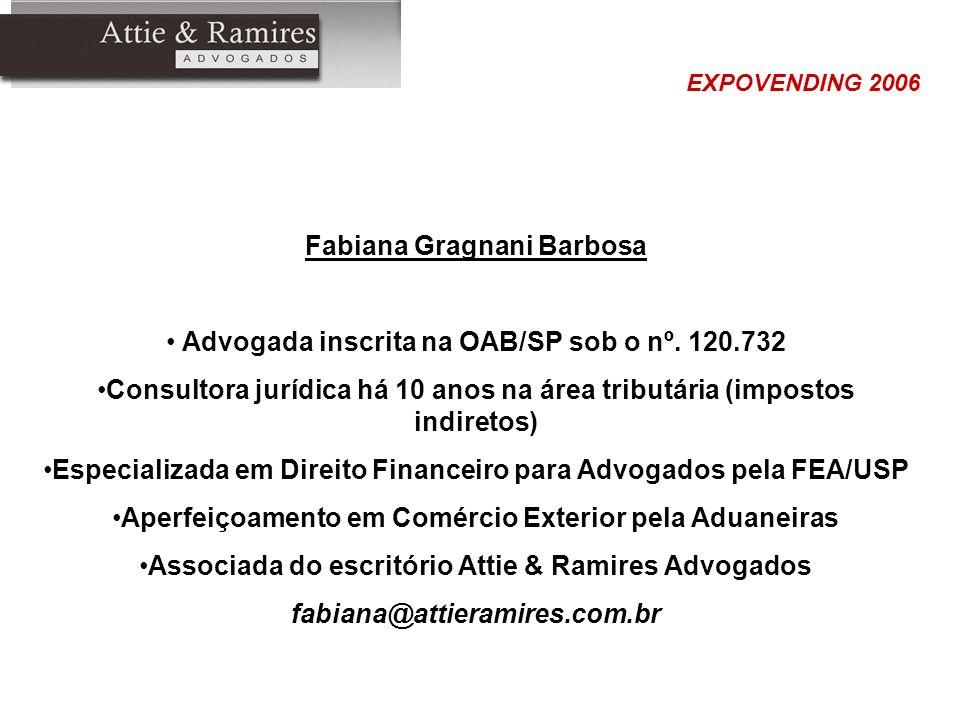 Fabiana Gragnani Barbosa