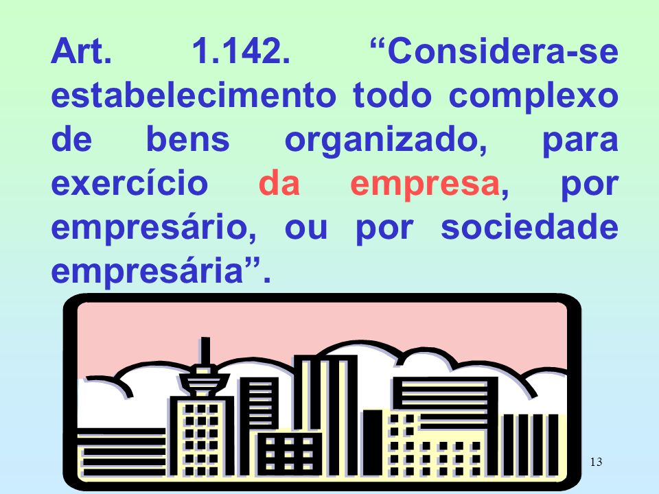 Art. 1.142.