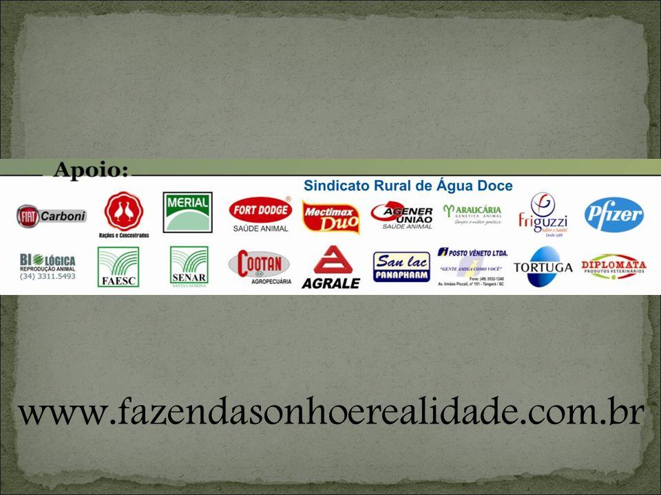 www.fazendasonhoerealidade.com.br