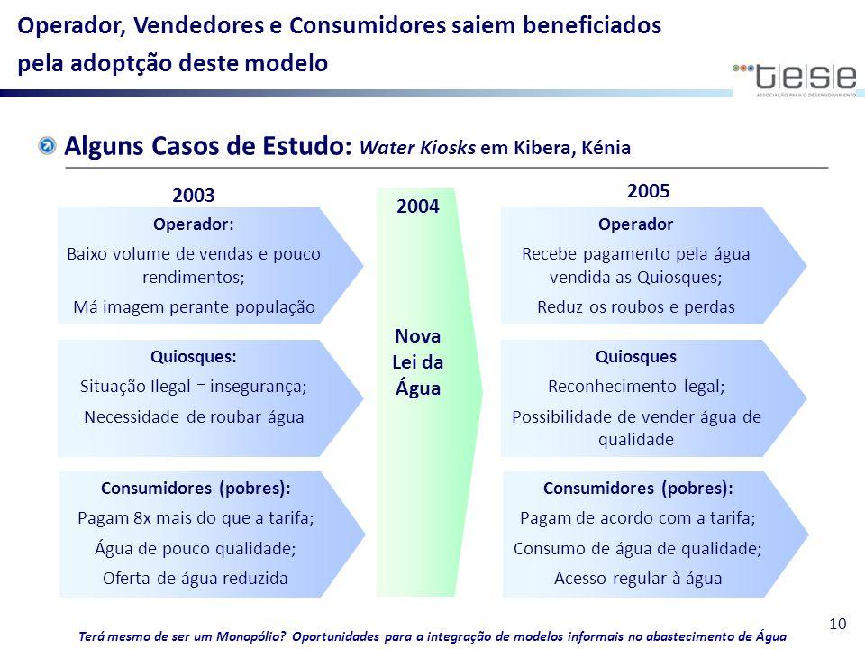Consumidores (pobres): Consumidores (pobres):
