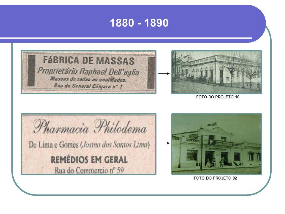 1880 - 1890 FOTO DO PROJETO 16 FOTO DO PROJETO 02