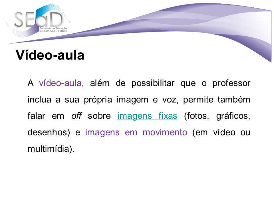 Vídeo-aula