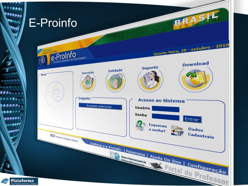 E-Proinfo