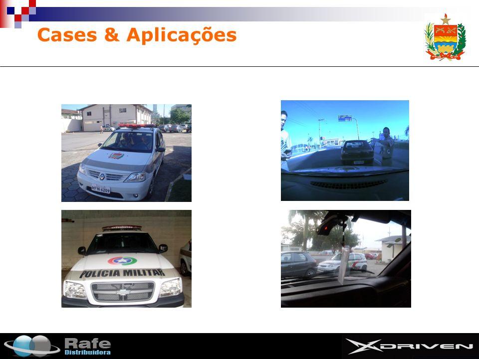 Cases & Aplicações SMIT