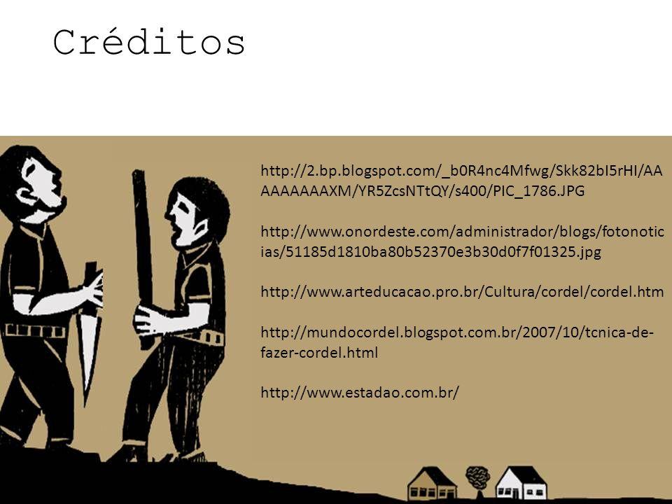 Créditos http://2.bp.blogspot.com/_b0R4nc4Mfwg/Skk82bI5rHI/AAAAAAAAAXM/YR5ZcsNTtQY/s400/PIC_1786.JPG.