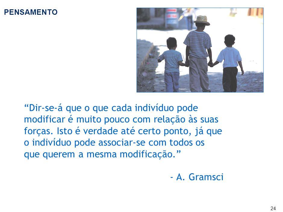 Em Minas, toda criança lendo e escrevendo até os 8 anos