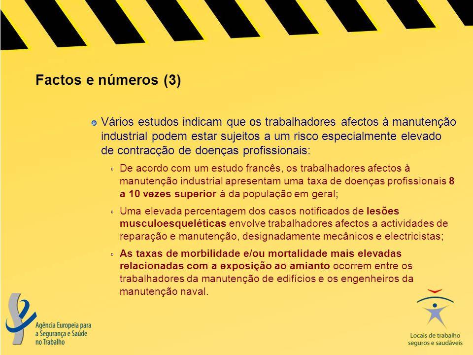 Factos e números (3)