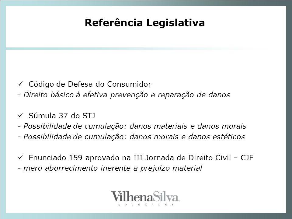 Referência Legislativa