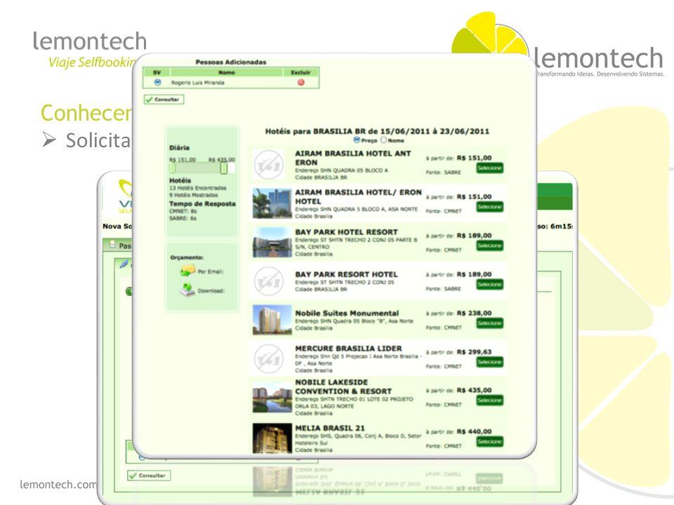 A nova maneira de utilizar uma Online Booking Tool