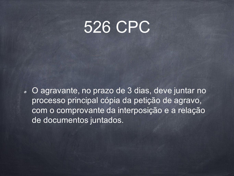 526 CPC