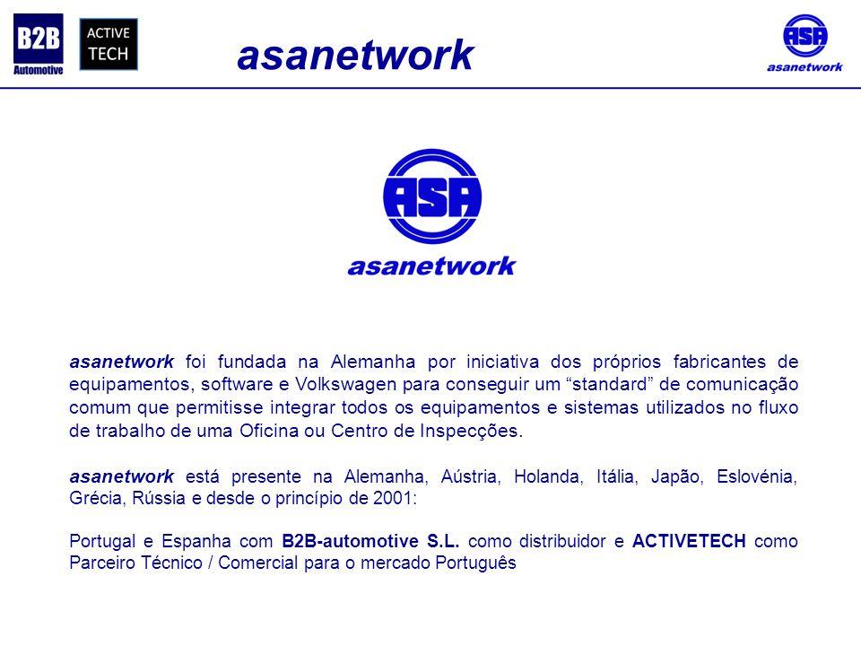 asanetwork .