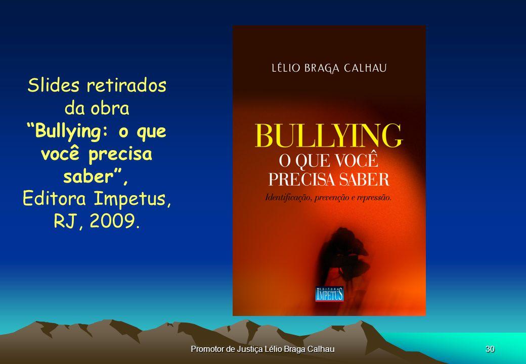 Bullying: o que você precisa saber ,
