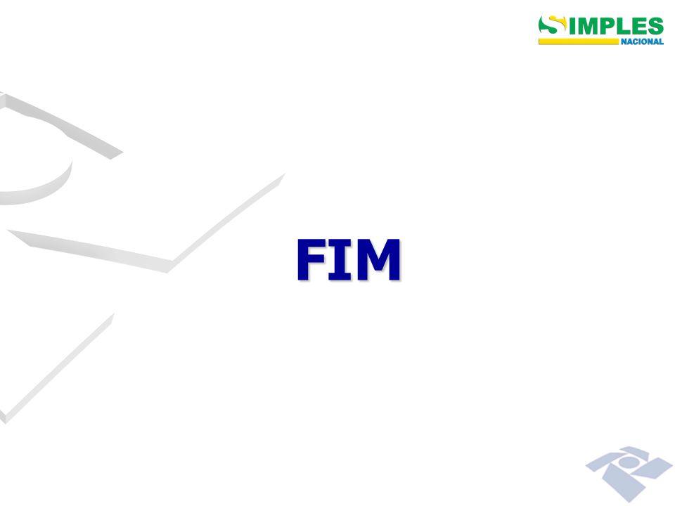 FIM 00:00:
