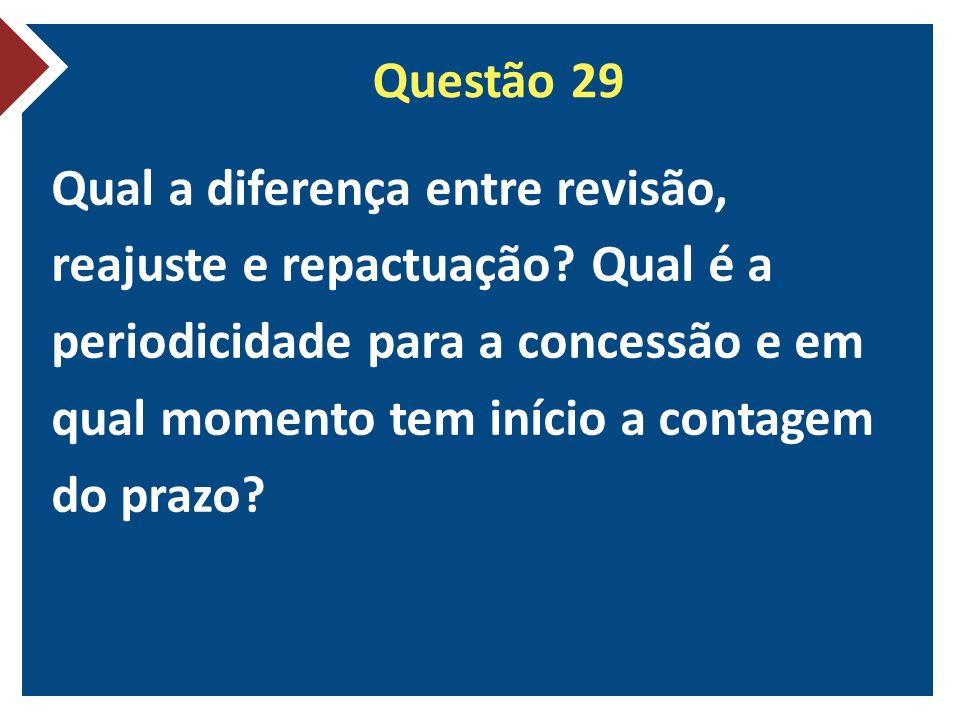 Questão 29