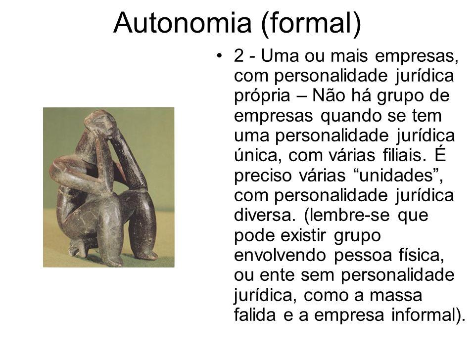 Autonomia (formal)