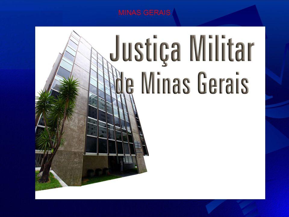 MINAS GERAIS 13