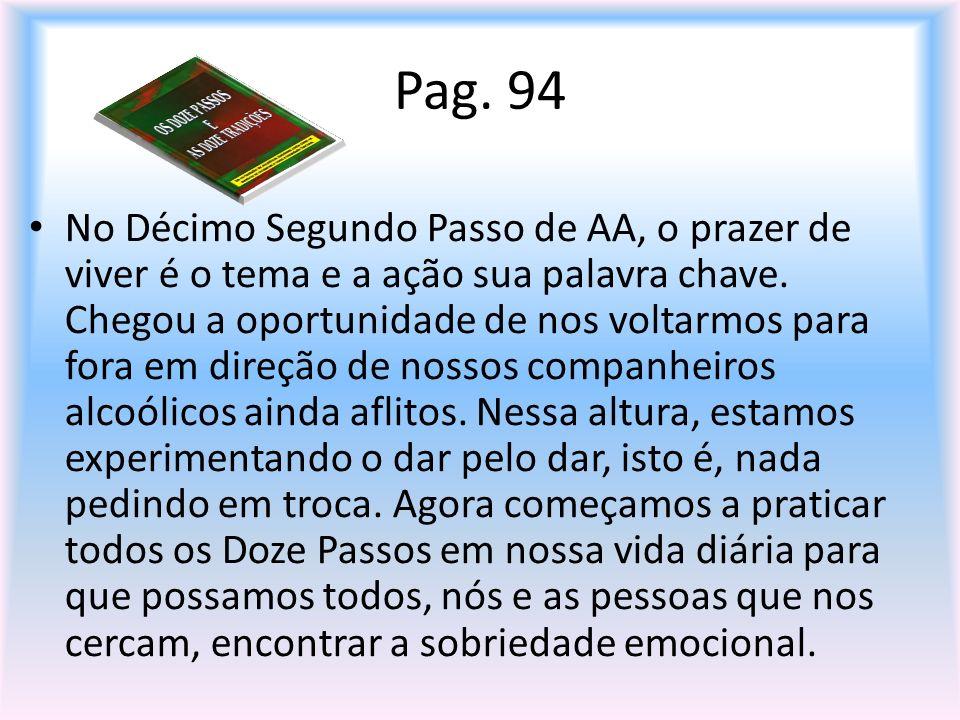 Pag. 94