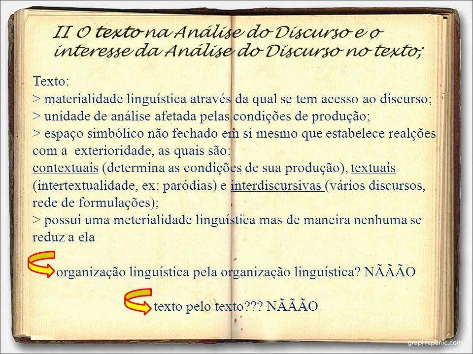 organização linguística pela organização linguística NÃÃÃO