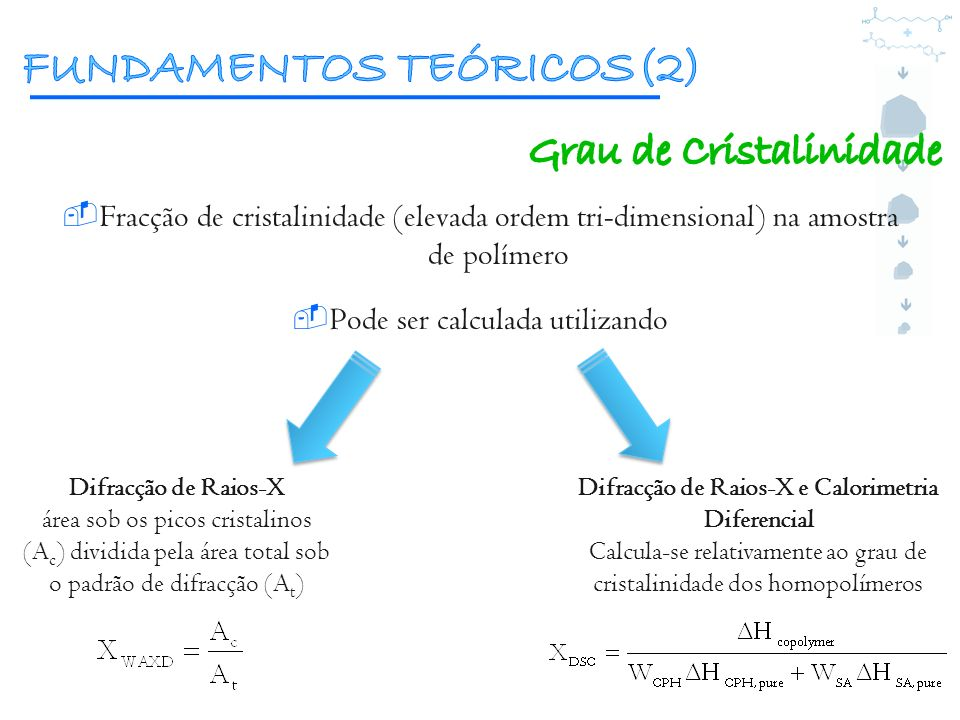 FUNDAMENTOS TEÓRICOS(2)