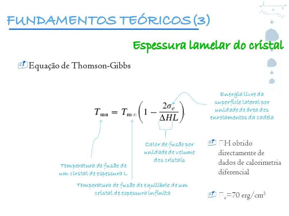 FUNDAMENTOS TEÓRICOS(3)