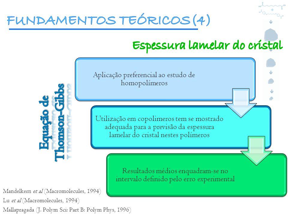 FUNDAMENTOS TEÓRICOS(4)