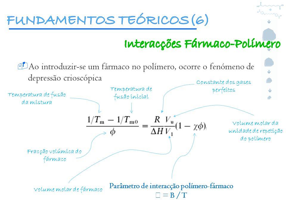 FUNDAMENTOS TEÓRICOS(6)