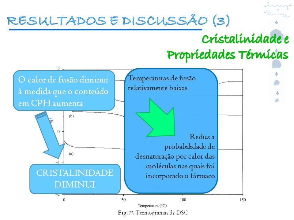 RESULTADOS E DISCUSSÃO (3)
