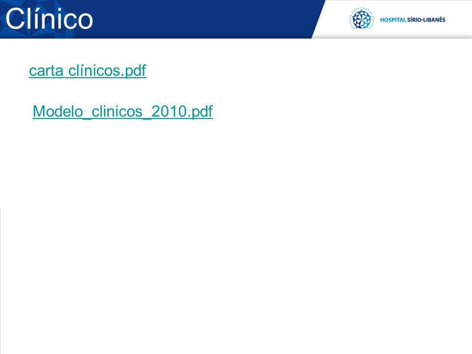 Clínico carta clínicos.pdf Modelo_clinicos_2010.pdf