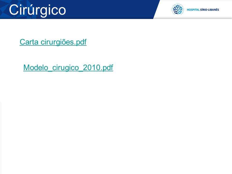 Cirúrgico Carta cirurgiões.pdf Modelo_cirugico_2010.pdf