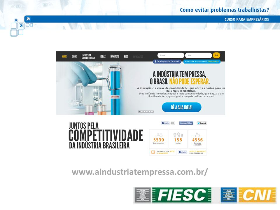 www.aindustriatempressa.com.br/