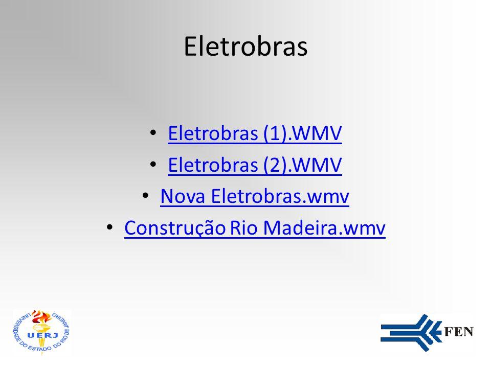 Construção Rio Madeira.wmv