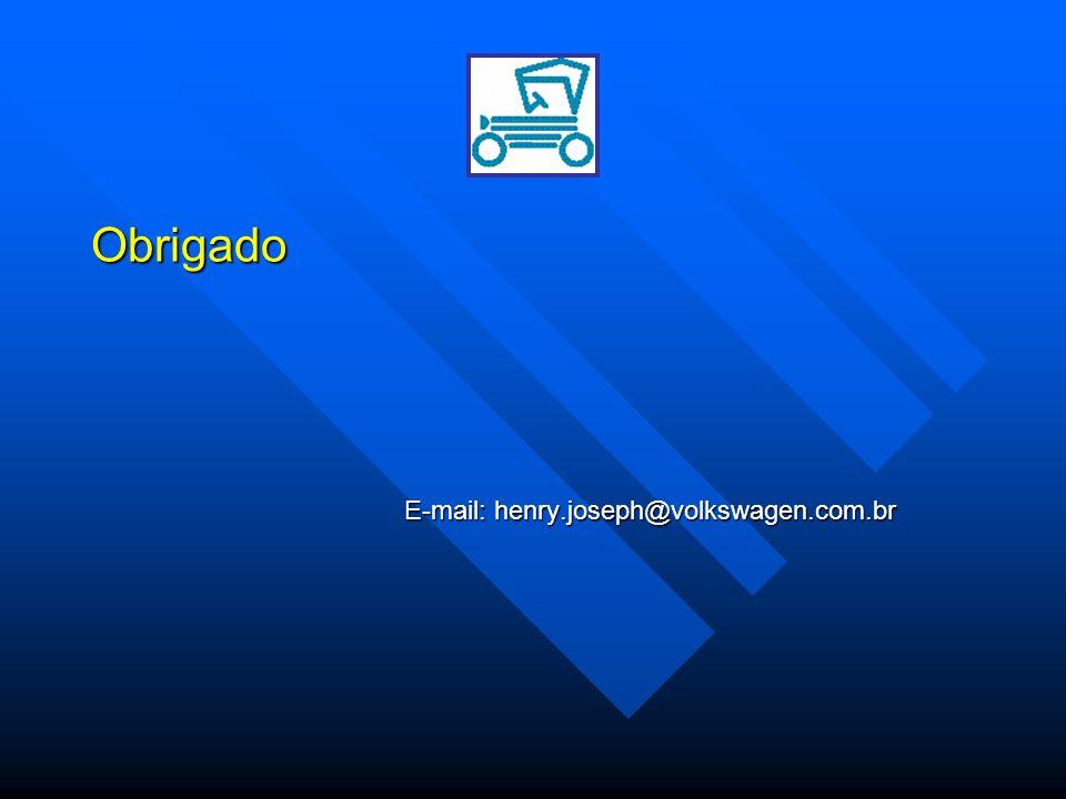 E-mail: henry.joseph@volkswagen.com.br
