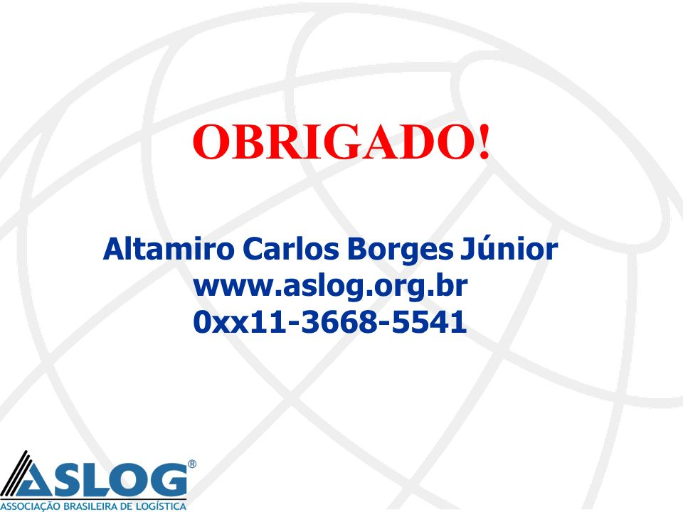 Altamiro Carlos Borges Júnior