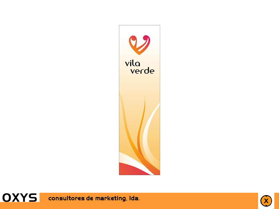 consultores de marketing, lda.