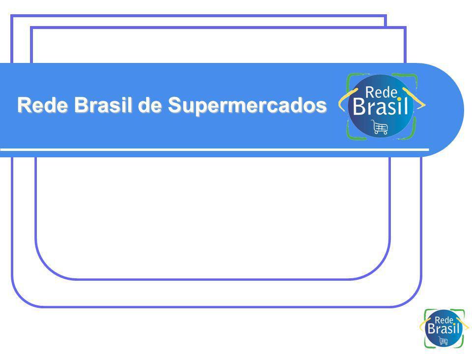 Rede Brasil de Supermercados