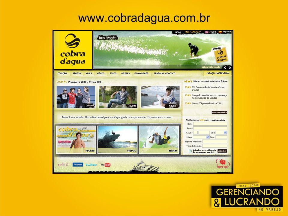 www.cobradagua.com.br