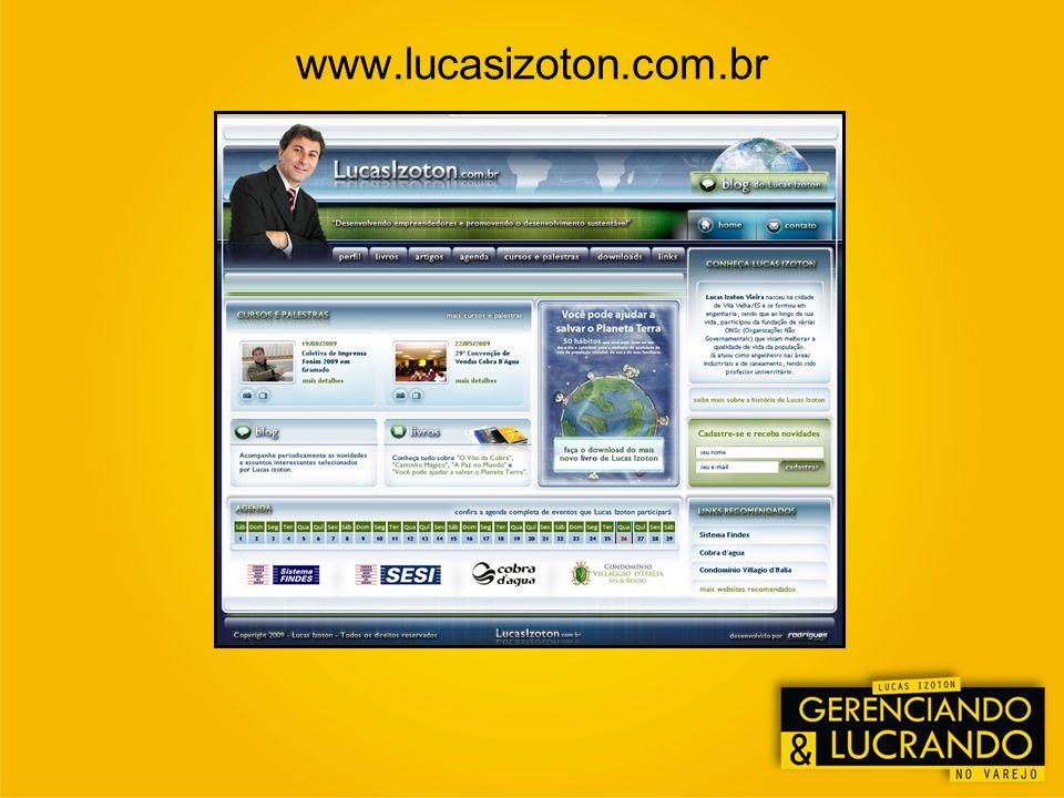 www.lucasizoton.com.br