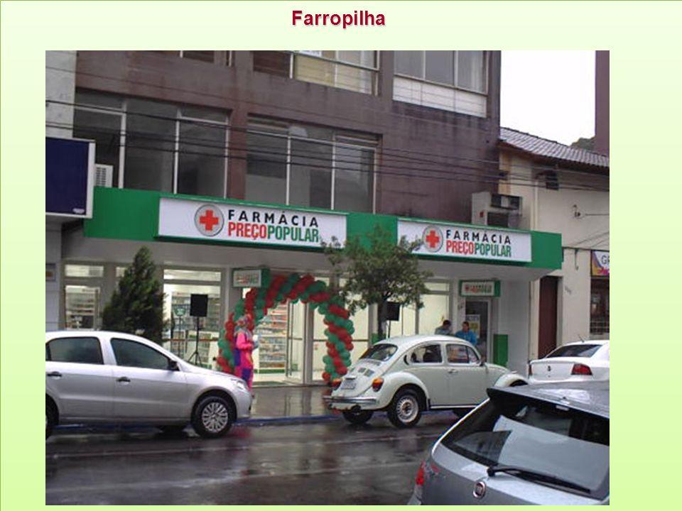 Farropilha