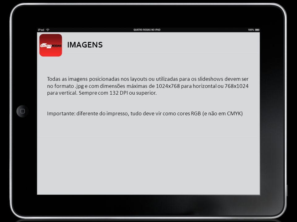 IMAGENS