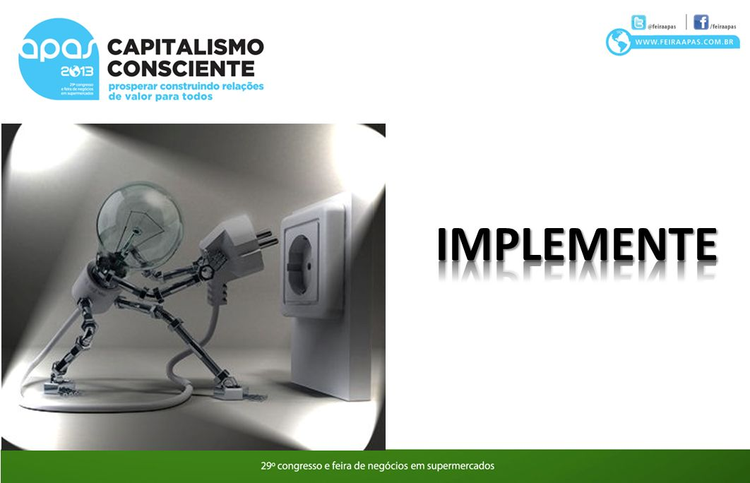 IMPLEMENTE