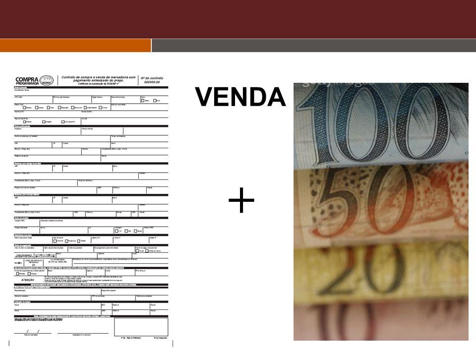 VENDA +