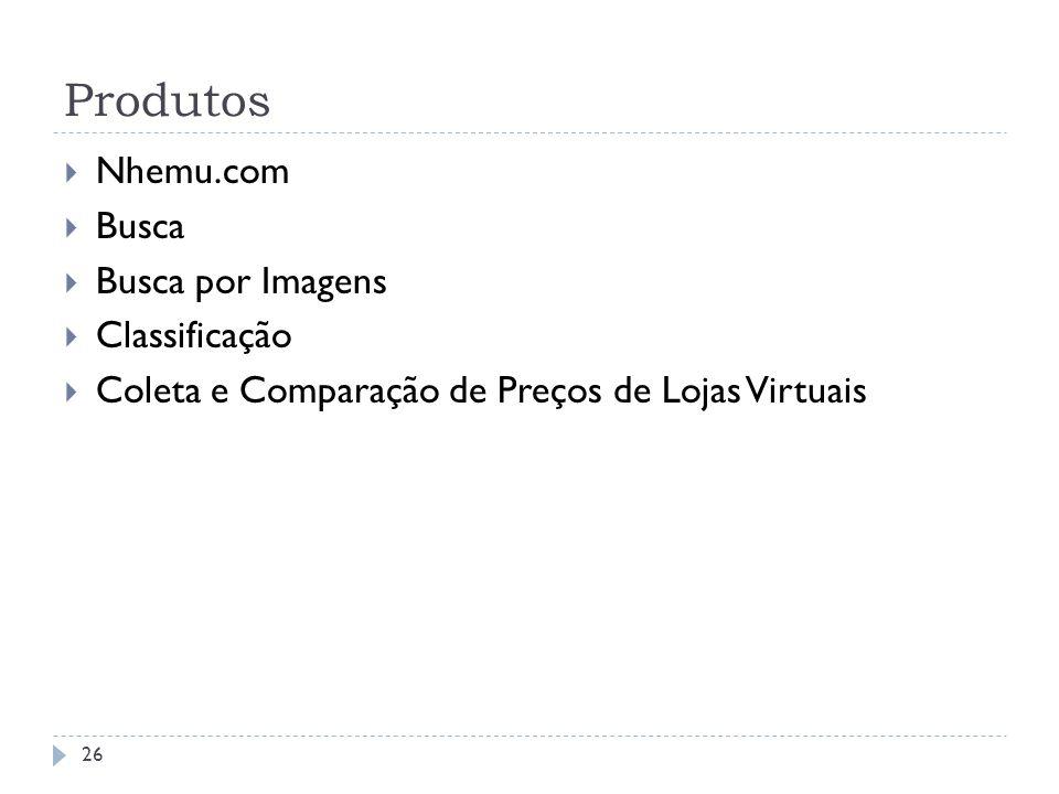 Produtos Nhemu.com Busca Busca por Imagens Classificação