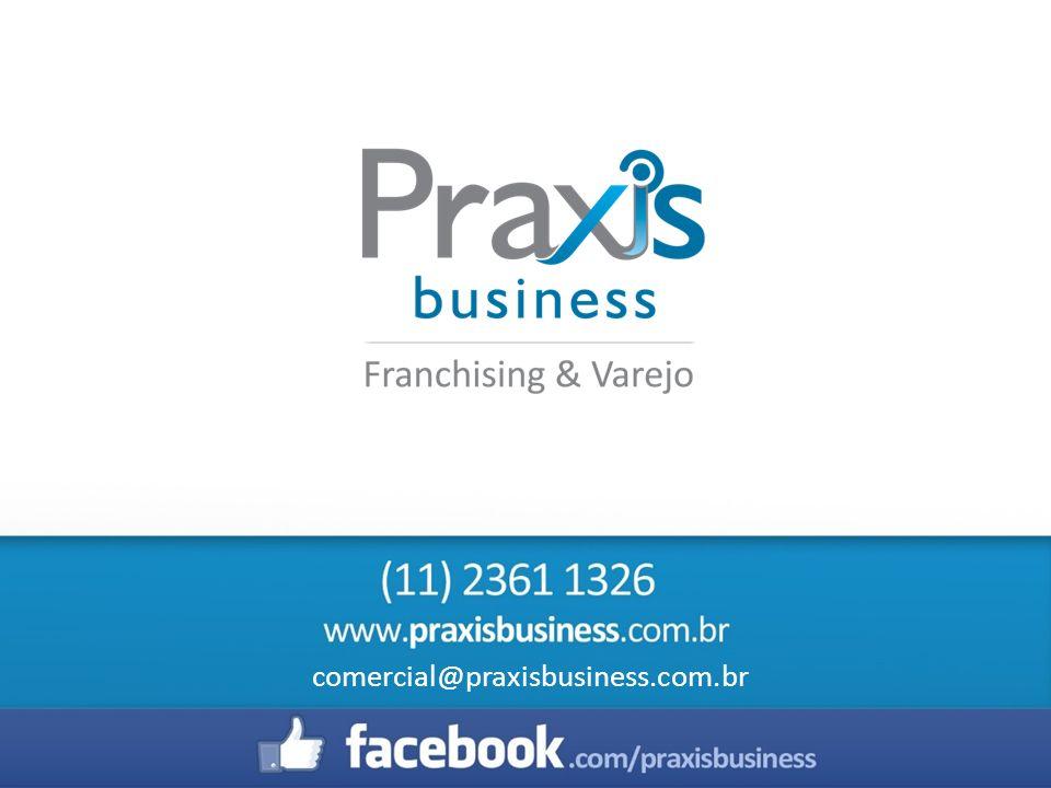 Assinatura final. comercial@praxisbusiness.com.br