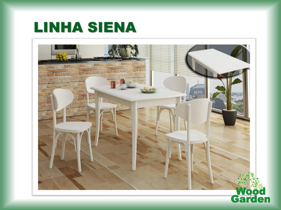 LINHA SIENA
