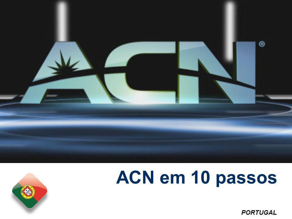 ACN em 10 passos PORTUGAL